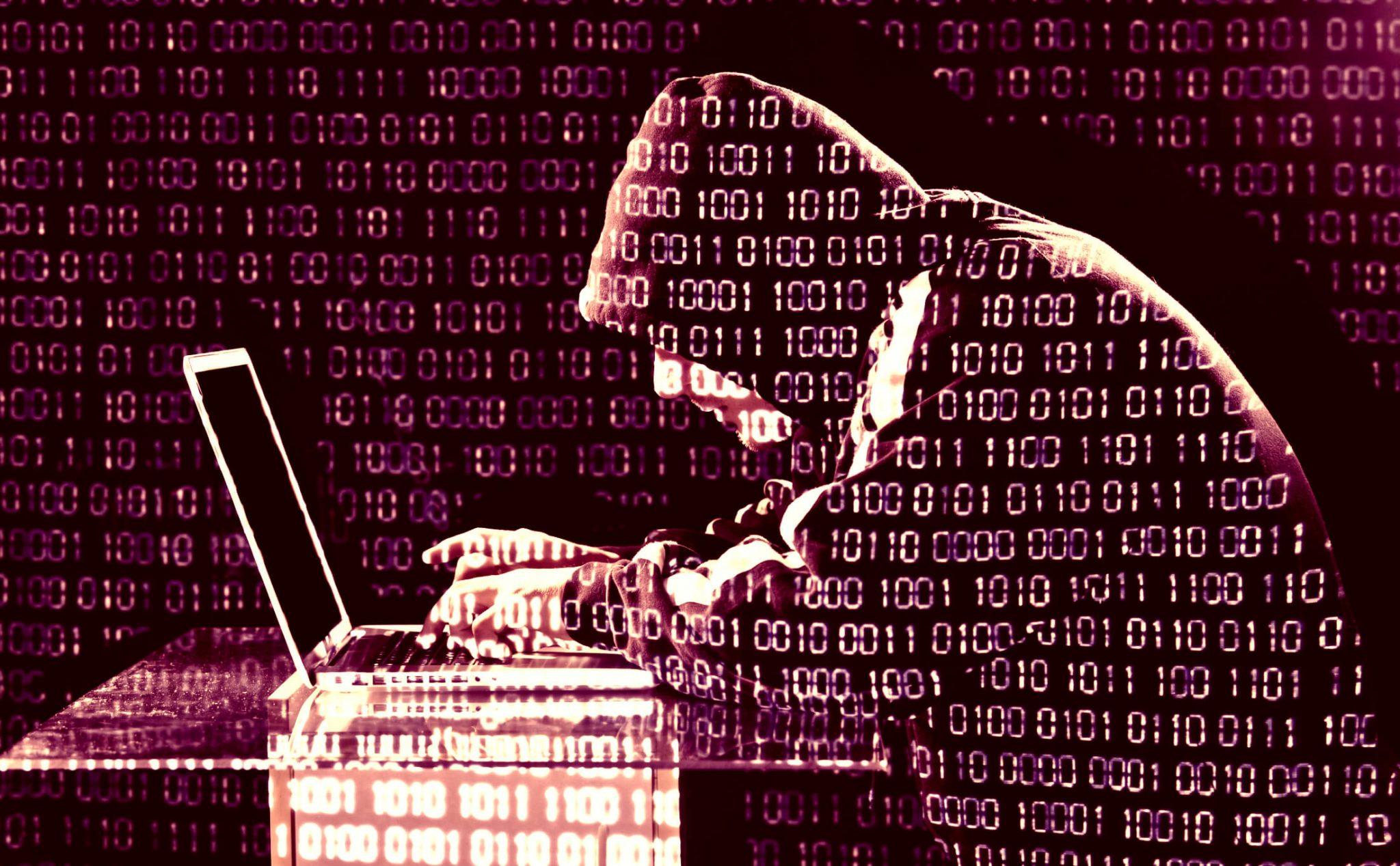 Zorg voor een veilige website met een SSL certificaat