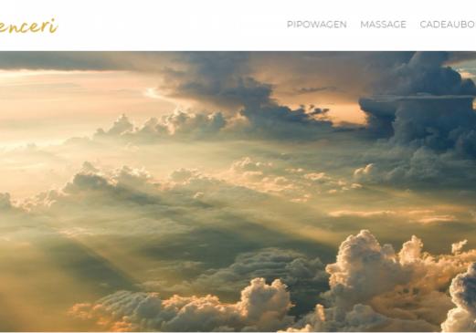 Zenceri homepage